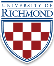 University of Richmond - Environmental Health & Safety